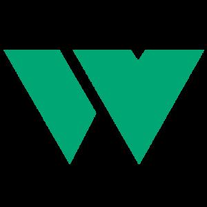 Wiena Grupa